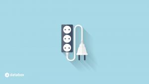 Plugin Header Generator