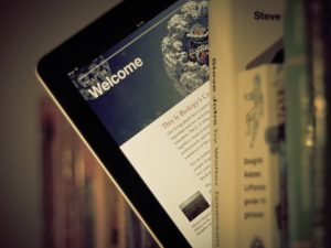 Another 30 retail WordPress themes to impress!