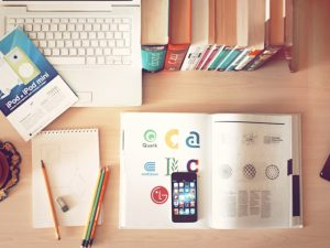 Check out these 30 cheeky education WordPress themes